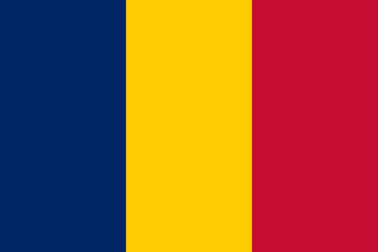 Bandera Chad.png