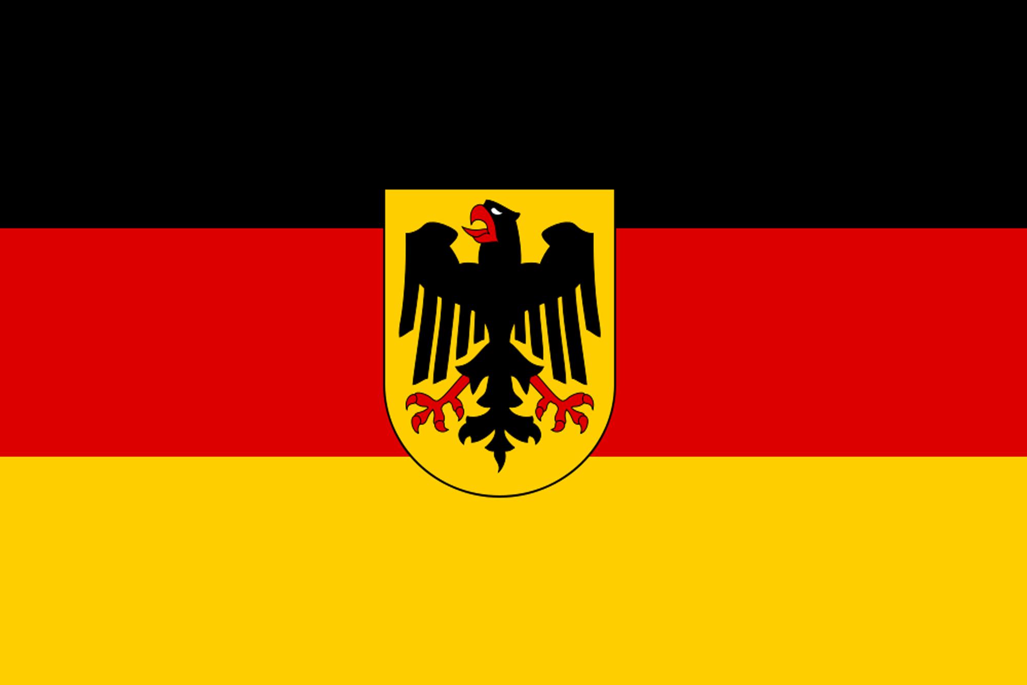 Bandera Estatal de Alemania.png