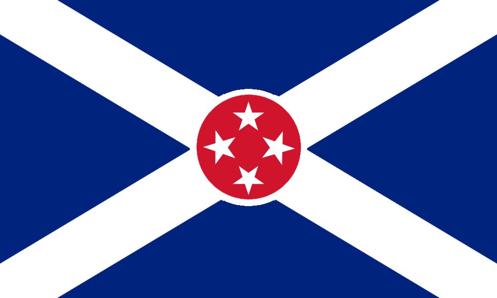 British republic flag 2 by alternateflags-d7x70zd.png