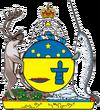 Coat of Arms of Nunavut.png