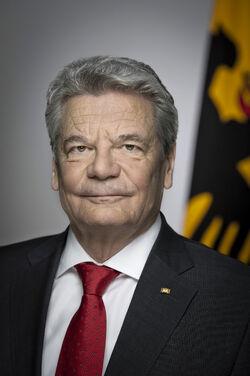 Federal-President-Gauck.jpeg