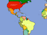 United States of America (Raj Karega Khalsa)