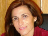 Pilar Cuevas (Chile No Socialista)
