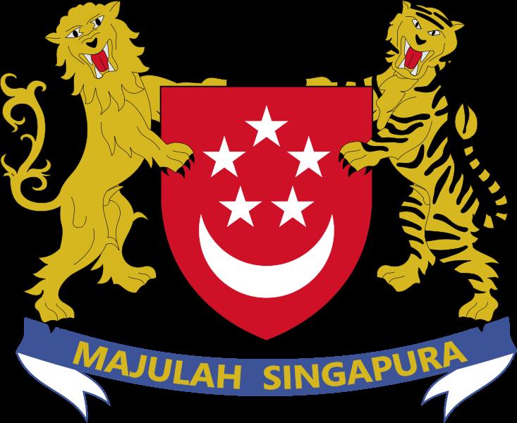 Singapur (MNI)