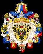 Большой_герб_РоИ_ЦнС.png