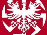 Cesarstwo Polskie