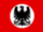 National Socialist Party of Germany (The Endless War)