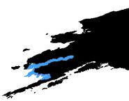 Kiatagmiut 1680