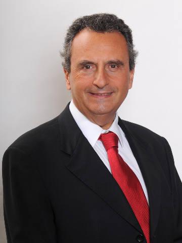 Patricio Hales (Chile No Socialista)