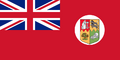 Red Ensign of South Africa 1912-1928.png