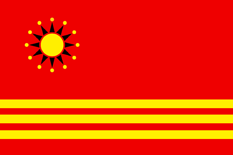 (NPRC) War Ensign.png