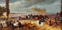 İkinci Schleswig Savaşı Resim.jpg