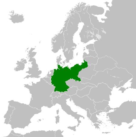 Германия Аресний.png