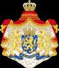 Netherlands (1861: Historical Failing)
