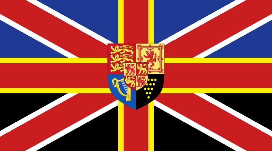 BritaniaEscudo2.jpg