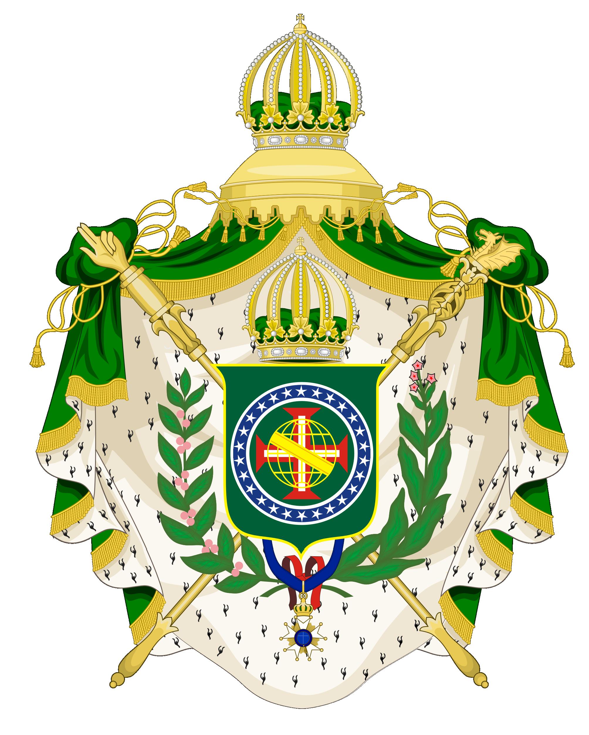 Brasil (ASXX)