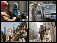 "Iraqi Civil War (Scotland says ""Yes"")"