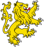Lion Rampant (Of Lions and Falcons).png