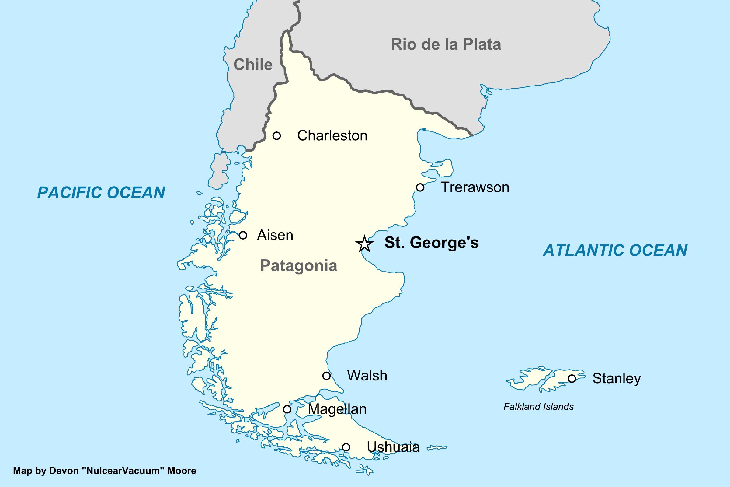 Map of Patagonia (13 Fallen Stars).png