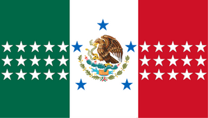 Mexican Alt-Flag.png
