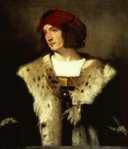 Portrait-of-a-man-in-a-red-cap-titian-1515-d998afdf.jpg