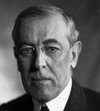 WoodrowWilsonCropped.png
