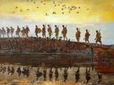 Первая мировая война (Pax Napoleonica)