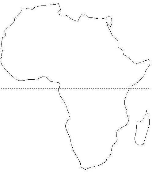 Africanmap.png