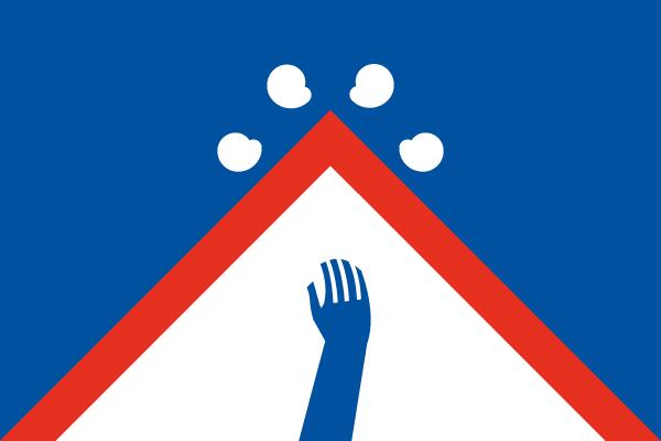 Colima (MNI)