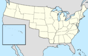 Estados de EE.UU (EUH).png