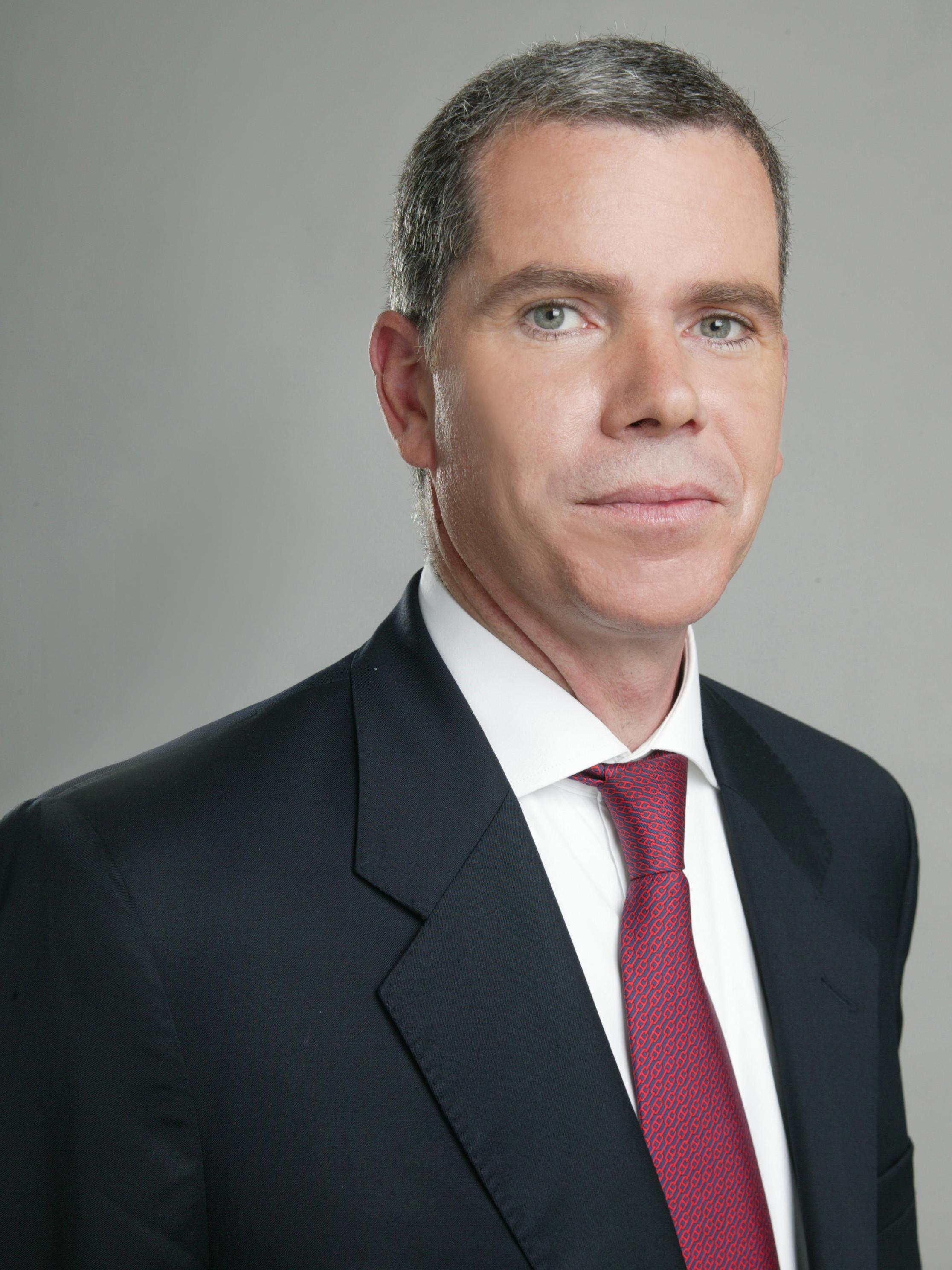 Felipe Bulnes (Chile No Socialista)