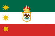 KönigreichMexiko