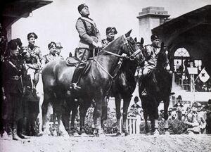Mussolini en zagreb.jpg