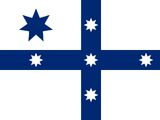 Republic of Australia (1949: Advancement)