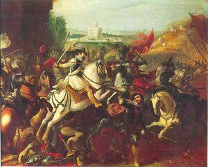 Война за баварское наследство.jpeg