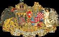 800px-Austria-Hungaria transparency.png