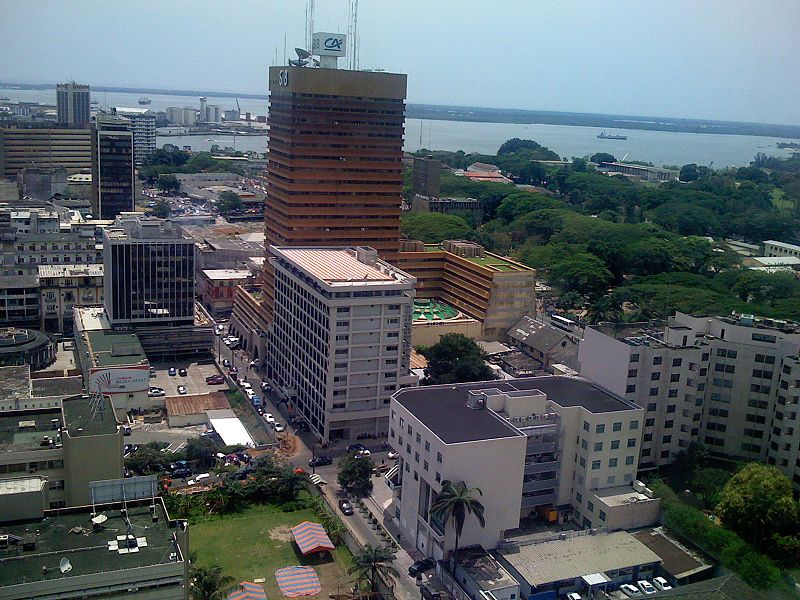 Abidjan.jpg
