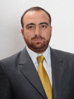 Fuad Chahín (Chile No Socialista)