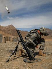 M224 Light Mortar.jpg