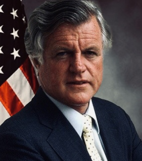 1984 United States Presidential Election (Jimmy for president!)