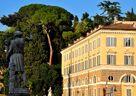 Rome-231424 960 720.jpg