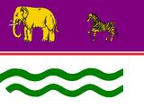 Angola (Gran Imperio Alemán)