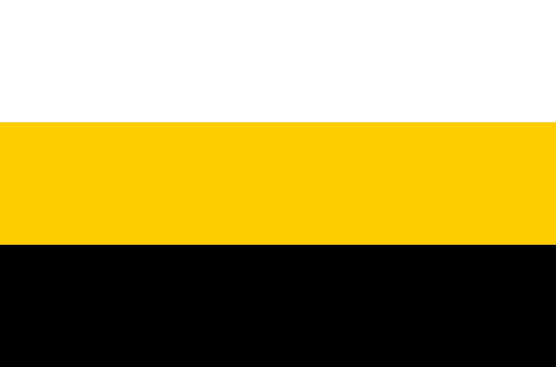 Confederación Italiana (Poitiers 732)