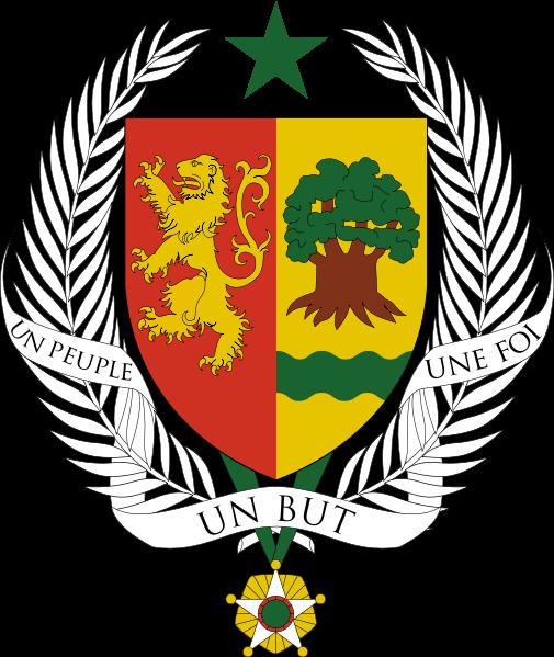 Senegal (MNI)