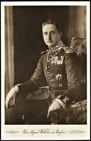 I.Victor,Yugoslavya Kralı.jpg