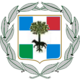 Coat of Arms of Lecce Mandate