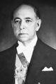 Presidente Nereu Ramos