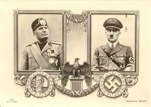 Союз Новой Европы (МРГ).jpg