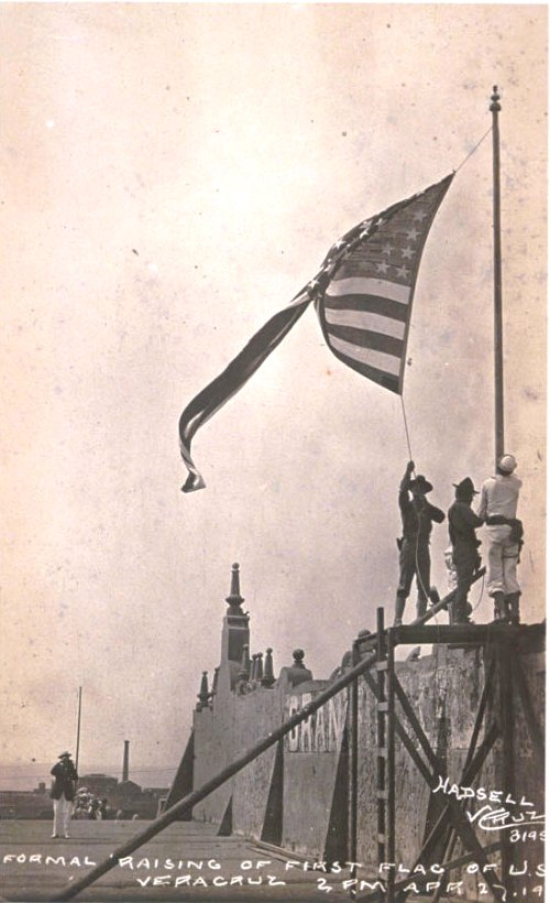 1914 Occupation of Veracruz.jpg