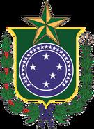 Brasão1